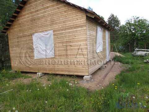 Продажа дачи, Староселье, Выборгский район - Фото 2