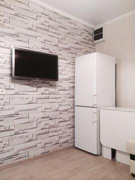 Двухкомнатная квартира на ул.Чернышевского 33 - Фото 1