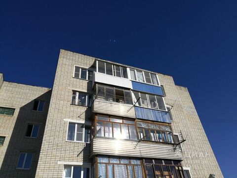 Продажа квартиры, Елец, Ул. Южная - Фото 1