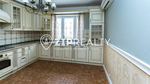 Продажа квартиры, Ул. Климашкина - Фото 1