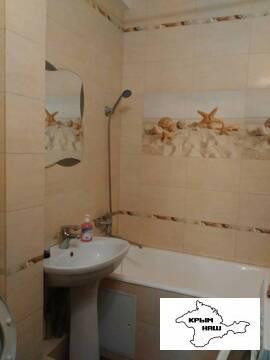 Сдается в аренду квартира г.Севастополь, ул. Мичурина, Аренда квартир в Севастополе, ID объекта - 325375392 - Фото 1