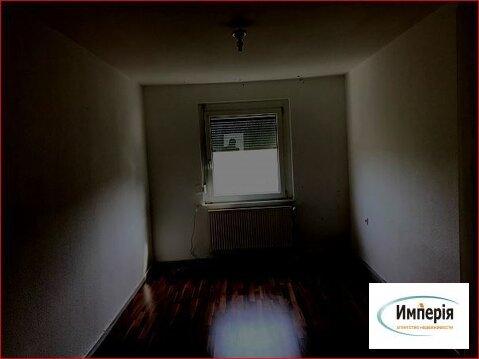 Квартира в Германии, Северный Рейн-Вестфалия 2 комнаты - Фото 4