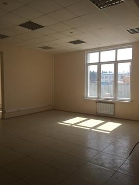 Продам помещения от 167 кв.м. - Фото 5
