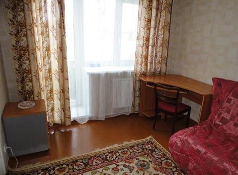 Сдается квартира, чистая, сделан косметический ремонт, окна пвх, . - Фото 5