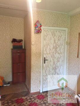 2 комн. квартира пр. Большевиков 53 корп.1 - Фото 4