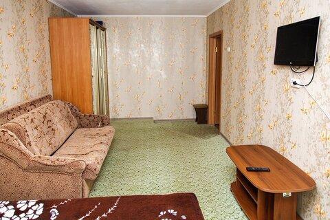 Сдам квартиру на Челюскина 7 - Фото 3