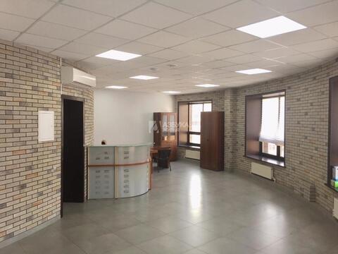 Аренда офиса, м. Павелецкая, Павелецкий 2-й проезд - Фото 1