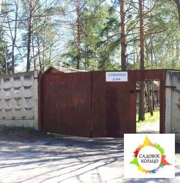 Холодные и отапливаемые складские помещения по адресу: Московская обл - Фото 4