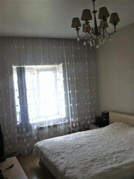 Продажа квартиры, Кемерово, Ул. 9 Января - Фото 3