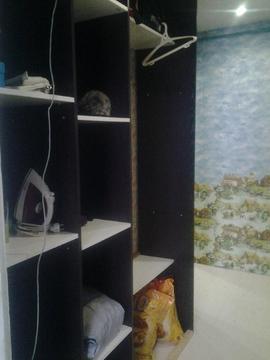 Продаётся 2-х комнатная квартира в Домодедовском районе. - Фото 4