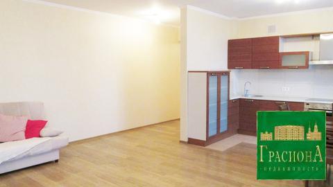 Квартира, ул. Красноармейская, д.148 - Фото 1