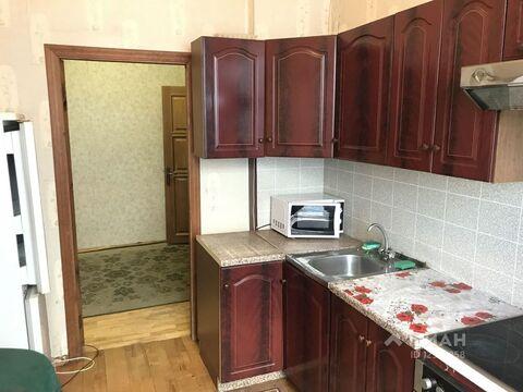 Аренда квартиры, Брянск, Ул. Октябрьская - Фото 2