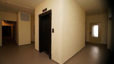 Купить квартиру в ЖК Пикадилли, предчистовая отделка. - Фото 3