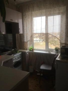 Объявление №50918096: Продаю 1 комн. квартиру. Нащеково, ул. Агрогородок, 22,