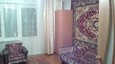 Продажа квартиры, Шарыпово, 27 - Фото 1