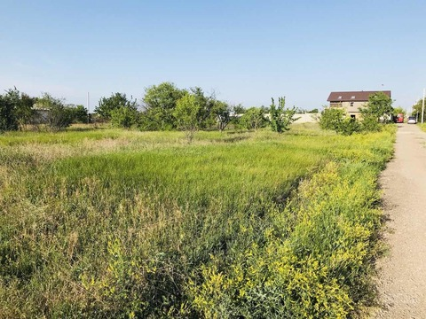 Продам участок земли 5,12 сот, с. Новозбурьевка. - Фото 4