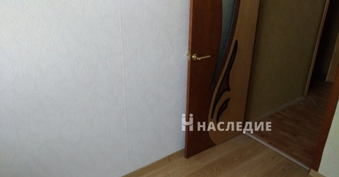 Продается 3-к квартира Гайдара - Фото 3