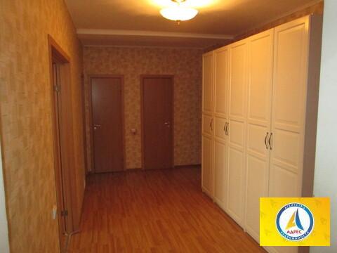 Аренда 2-х комнатной квартиры в центре города - Фото 1