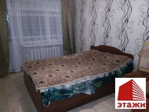 Аренда квартиры, Муром, Ул. Комсомольская - Фото 1