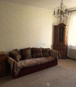 1-комнатная квартира Маршала Жукова 12б - Фото 1