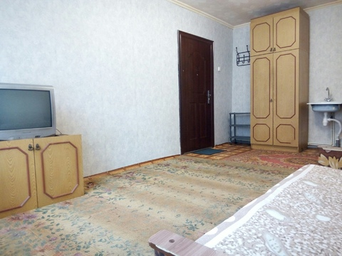 Продам большую уютную комнату - Фото 2