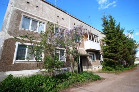Продажа квартиры, Иглино, Иглинский район, Ул. Ленина - Фото 2
