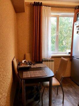 Продажа квартиры, Брянск, Пилотов пер. - Фото 1