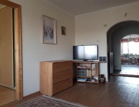 Сдам 2-х комнатную квартиру квартиру по Владивостокской 61 - Фото 5