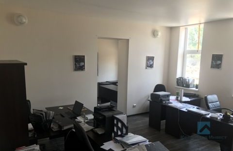 Аренда склада, Краснодар, Улица Звёздная - Фото 4