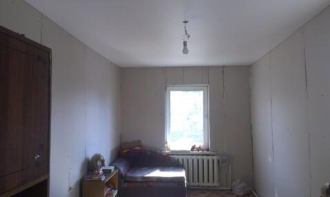 Продам дом в Рудничном районе - Фото 3