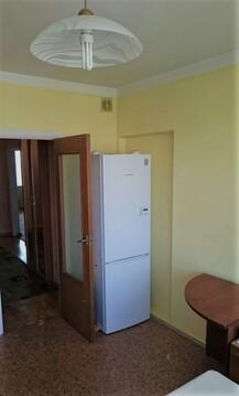 Cдам 2-комнатную квартиру в щербинке - Фото 2