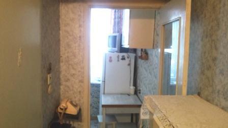 3-комнатная квартира, Мечникова. - Фото 2