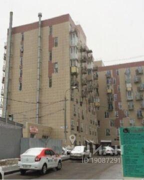 Продажа псн, Волгоград, Улица 51-й Гвардейской Дивизии - Фото 1
