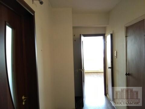 Светлая квартира - Фото 4