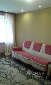 Аренда квартиры посуточно, Курган, Ул. Гоголя - Фото 2