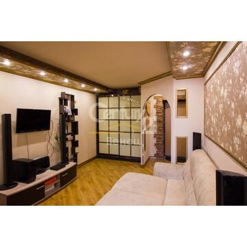 Продается 1ком. квартира по адресу ул.Аблукова дом 75 А - Фото 4