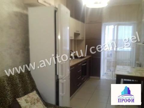 Объявление №50529959: Продаю 1 комн. квартиру. Геленджик, ул. Анапская, 1,