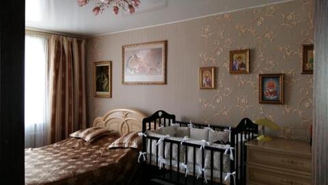 Продажа квартиры, Улан-Удэ, Ул. Автотранспортная - Фото 1