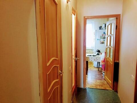 Квартира, пр-кт. Комсомольский, д.30 к.В - Фото 2