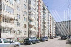 Продажа квартиры, Тюмень, Ул. 50 лет Октября - Фото 1