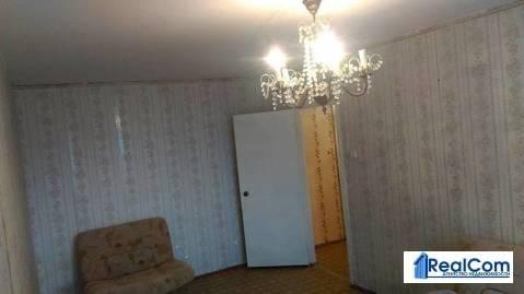 Продам двухкомнатную квартиру, пер. Трубный, 2 - Фото 3