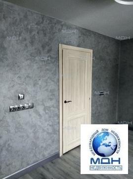 Квартира у м. Селигерская - Фото 5
