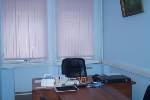 Продажа торгового помещения, Липецк, Ул. Первомайская - Фото 4