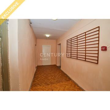 Продажа офисного помещения 133,5 м кв. на ул. Новосулажгорская, д. 13 - Фото 3