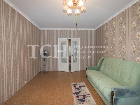 3-комн. квартира, Пироговский, ул Тимирязева, 8 - Фото 3