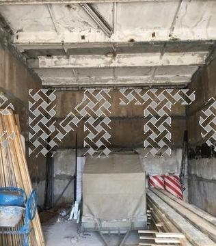 Продажа гаража, Череповец, Северное Шоссе - Фото 4