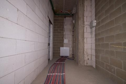 Продажа квартиры, Шелепихинская наб. - Фото 4