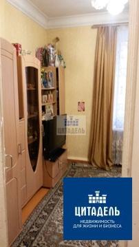 """Квартира """"Сталинка"""" у центрального рынка - Фото 4"""