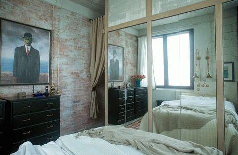 Продажа квартиры, м. Красносельская, 2-я Рыбинская - Фото 2