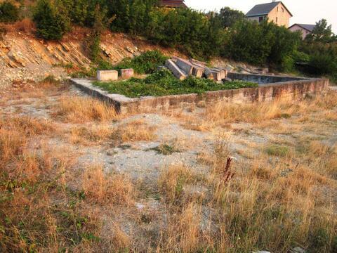 Земельный участок 6,4 сот.под ИЖС в Восточном округе г.Новороссийска - Фото 1